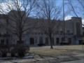 Image for Redford High School, Detroit, Michigan