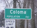 Image for Coloma, WI