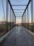 Image for Dehmel Road Bridge