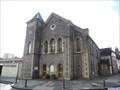 Image for Eastgate Baptist Church - Eastgate Street, Lewes, UK
