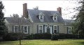 Image for Greenwood - Culpeper, VA