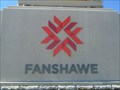 Image for Fanshawe College - London, Ontario