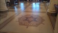 Image for Floor Mosiac - French Lick Springs Hotel - French Lick, IN