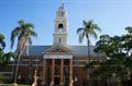 Image for Maryborough City Hall, 388 Kent St, Maryborough, QLD, Australia