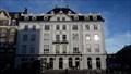 Image for Hotel Royal, Aarhus