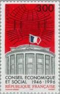 Image for Palais d'Iéna - Paris, France