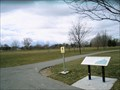 Image for Valley Regional Disc Golf Course Taylorsville Utah