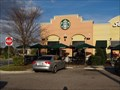 Image for Starbucks - Free WIFI -  Cagan Crossings - Clermont, Florida