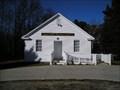 Image for Grace Bible Baptist Church - Shamong Twp., NJ