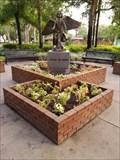 Image for Central Florida Angel of Hope - Altamonte Springs, FL
