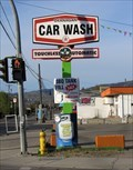 Image for Okanagan Car Wash - Oliver, British Columbia
