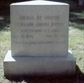 Image for Bernard A. Byrne-Arlington, VA