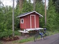 Image for Pattijoen maitolaituri
