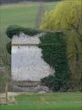Image for Ferme du Petit Marais - Puiselet le Marais, France