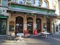 Image for La Piazza - Andernach, RP, Germany