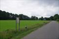 Image for 86 - Saasveld - NL - Fietsroutenetwerk Overijssel