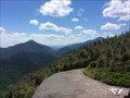 Image for Phelps Mountain - Adirondack State Park, NY