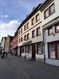 """Image for Bericht """"Mit der Zeit gegen den Strom: Museum rettet Apotheke"""" - Bad Münstereifel, NRW, Germany"""