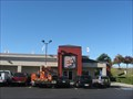 Image for Jack in the Box - Ardenwood Blvd - Fremont, CA