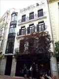 Image for Plaza de Matute, 12 - Madrid, Spain