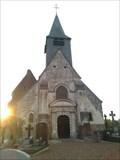 Image for Eglise Saint-Pierre à Antioche - Tourmignies, France