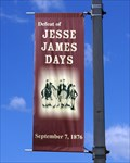 Image for The Defeat of Jesse James Days - Northfield, MN.