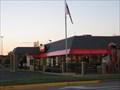 Image for Hardee's - Kmart Plaza - Medford, WI