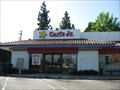 Image for Carls Jr - Pacific Ave - Stockton, CA