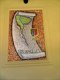 Image for Los Angeles  -  Mission Hills, CA