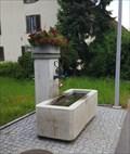 Image for Schneckenbrunnen - Wegenstetten, AG, Switzerland
