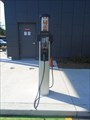 Image for MEC London Car Charge Station - London, Ontario