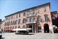 Image for Palazzo Comunale - Imola, Emilia-Romagna, Italy