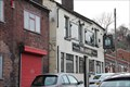 Image for The Albert - Stoke, Stoke-on-Trent, Staffordshire.