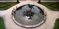 "Image for Mirabell Gardens Pegasus Fountain - ""The Sound of Music"" - Salzburg, Austria"
