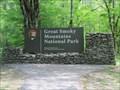 Image for Great Smoky Mountains National Park - North Carolina