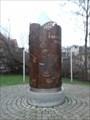 Image for Wende-Denkmal - Plauen i.Vogtland - Sachsen - Deutschland