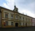Image for Mýto v Cechách - 338 05, Mýto v Cechách, Czech Republic