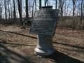 Image for Posey's Brigade - CS Brigade Tablet - Gettysburg, PA
