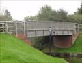 Image for Bridge 1 On Millennium Ribble Link - Preston, UK