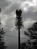 Image for Karate for Christ cell tower - Snellville, GA