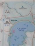 Image for You are Here - Furzton Lake - Milton Keynes- Buck's