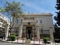 Image for British Embassy Athen - Greece