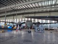 Image for De Havilland DHC-4 Caribou - Historical Aircraft Restoration Society, Albion Park Rail, NSW