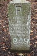 Image for JU3846 MD DEL Bdry Intersec Stone 2 -- Elkton MD