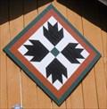 Image for Bear Claw - Hemlock Hollow Inn - Greeneville, TN