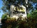 Image for Camino Real Hotel - Tikal, Guatemala