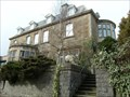 Image for The Manor House - Newport, Wales