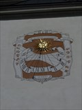 Image for Signs of Zodiac - Palace of the Grand Dukes of Lithuania - Vilnius, Lithuania