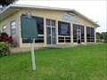 Image for Sebastian Chamber of Commerce - Visitor's Center - Florida, USA.