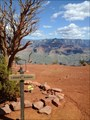 Image for Cedar Ridge - South Kaibab Trail - Grand Canyon National Park, AZ